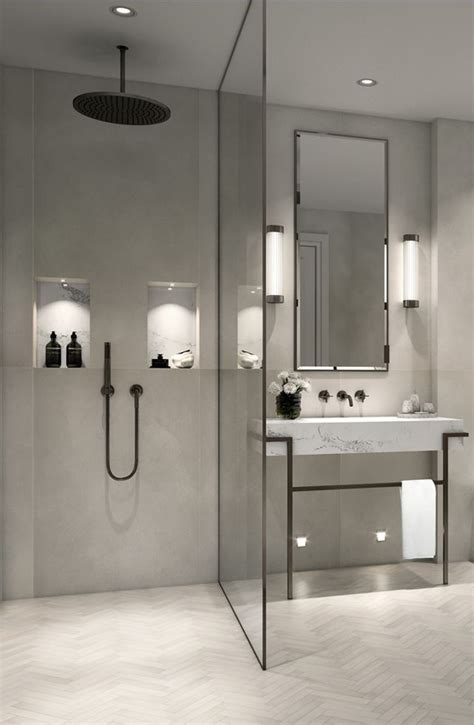 Modern Small Bathroom Renovations by 65 Small Bathroom Decoration Tips How To Make A Small