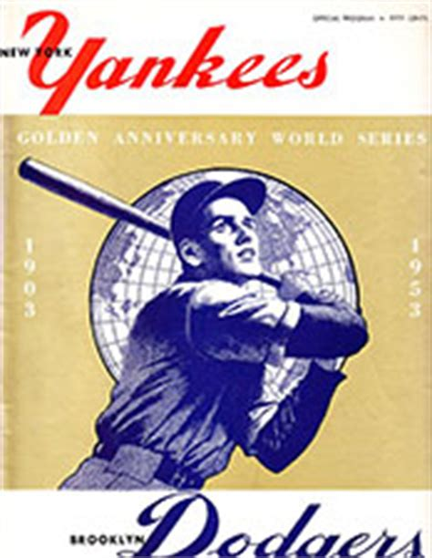 world series  baseball almanac