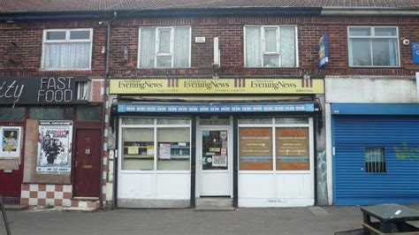 road shop princess road manchester shop property sold businesses for sale businesses for sale