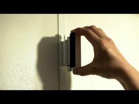 the door guardian door guardian how to install