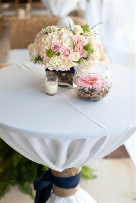 grossiste decoration mariage pour professionnel la mer pour votre d 233 coration de mariage