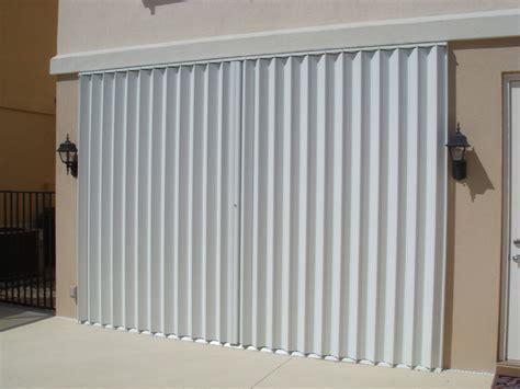 hurricane shutters for sliding glass doors images