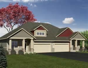 builders home plans rambler home showcase model homes of spirit