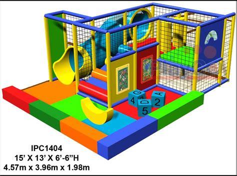 toddler indoor toddler playground equipment 935 | large 4.%20IPC1404