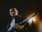American Justice Trailer (1986) - Video Detective