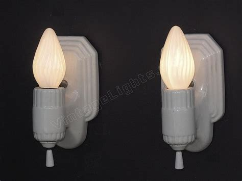 images  vintage bathroom light fixtures