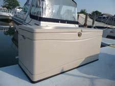 Boat Dock Locker by Lifetime Outdoor Storage Box Makes Great Boat Dock Locker