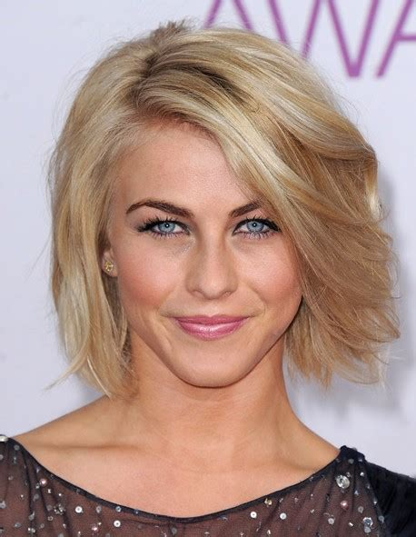 16 Best Hairstyles for Women Over 50 with Thin Hair and