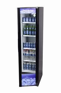 Kühlschrank Mit Eiswürfelspender Schmal : schmaler schwarz wei getr nkek hlschrank mit glast r ~ A.2002-acura-tl-radio.info Haus und Dekorationen