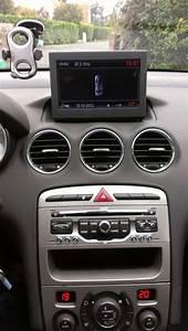 Usb Box Peugeot : usb box 308 308 peugeot forum marques ~ Medecine-chirurgie-esthetiques.com Avis de Voitures