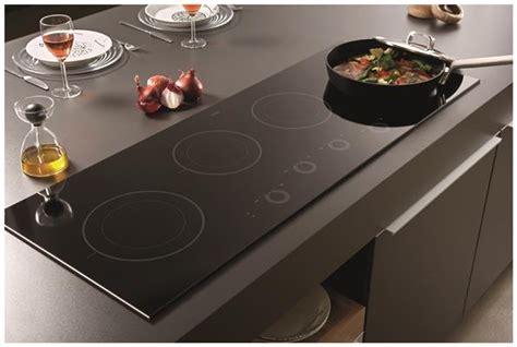 siemens pannen hi1271s atag inductie kookplaat de beste prijs
