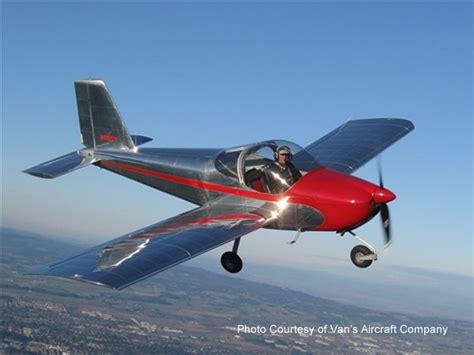 light sport aircraft kits building your own light sport aircraft