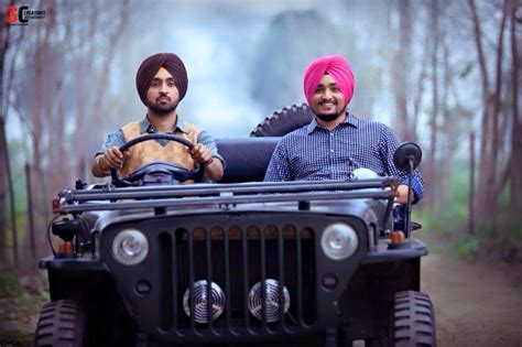 open jeep in carry on jatta punjabi jeep gippy www pixshark com images galleries