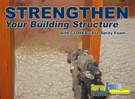 cell phone repair jefferson city mo superior spray foam insulation in california mo service
