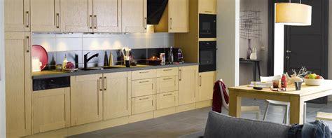hauteur meuble haut cuisine plan de travail tout savoir sur la cuisine ouverte leroy merlin