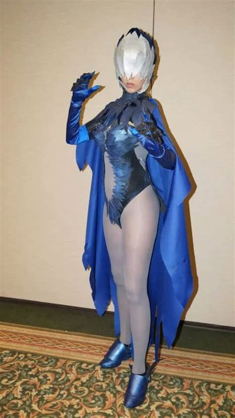 17 best images about cosplayers on pinterest batgirl costume wonder woman and cosplay