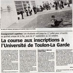 Castorama Toulon La Garde La Garde : la marseillaise la course aux inscriptions l ~ Dailycaller-alerts.com Idées de Décoration