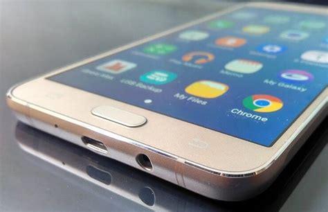 حل مشكلة تصفير ايمي لجهاز Samsung Galaxy J7 2016 SM-J710GN ...