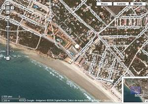 Vista aerea dela playa de la Barrosa Plano Sancti Petri, chiclana, cadiz