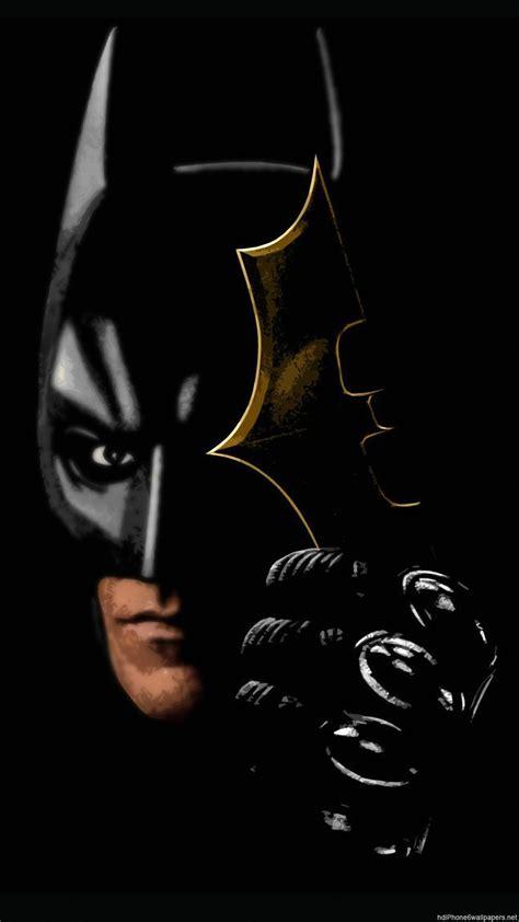 Batman Iphone X Wallpaper Hd by Hd Batman Wallpaper 73 Images