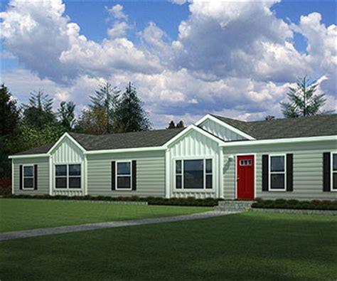 fleetwood trailer homes  fleetwood    single wide  double wide mobile
