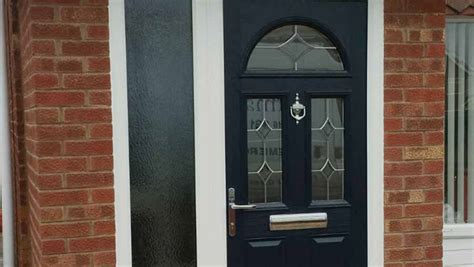 Navy Blue Composite Door Garage Floor Epoxy Quikrete Reviews Flooring Supplies Kettering Laminate Wood San Antonio Rustic Lamp Uk Hardwood Greenville Sc Shaw Toronto Cork Benefits Oak The Strongest