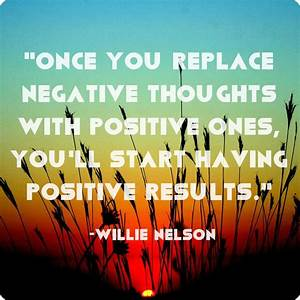 1000+ Negative Thoughts Quotes on Pinterest | Peace Quotes ...