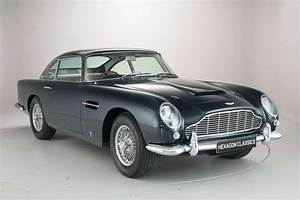Aston Martin Db 5 : iconic aston martin db5 once owned by prince aga khan is up for sale priced at inr crore ~ Medecine-chirurgie-esthetiques.com Avis de Voitures