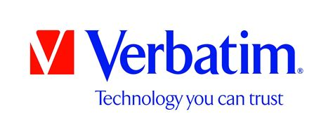 verbatim enters  printer filament market dprintcom