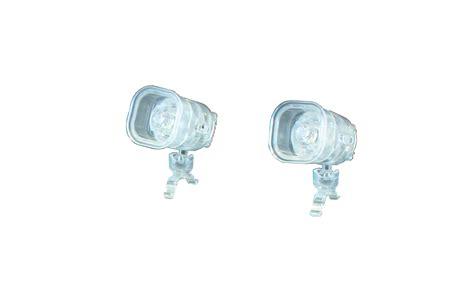 led stage lighting kit oct158877 led stage light 02 plastic model kit white ver