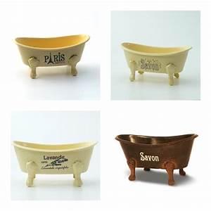 Retro Stil : nostalgie seifenschale badewanne im vintage stil 7 00 ~ Pilothousefishingboats.com Haus und Dekorationen