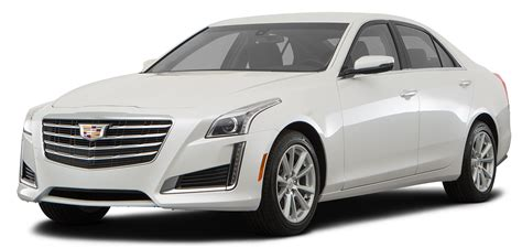 cadillac cts incentives specials offers  great