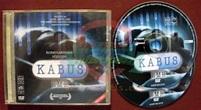 Kabus – EMR (2004) Orjinal VCD Film – Vhs Kaset Film Satış