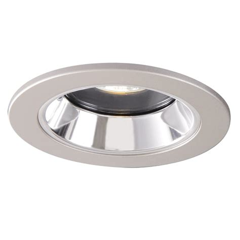led recessed can light fixture led light design amazing halo led recessed halo recessed