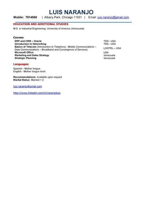 Back Office Work Resume by Resume Exle Of Back Office Engineer 2 Grow