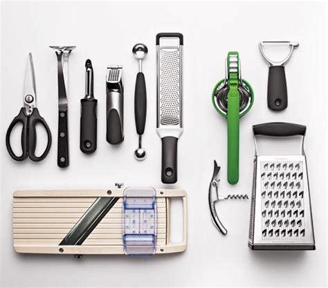 kitchen cooking accessories 5 must kitchen gadgets kohn s restaurant deli 3412
