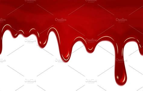 dripping vectors  psd ai vector eps format