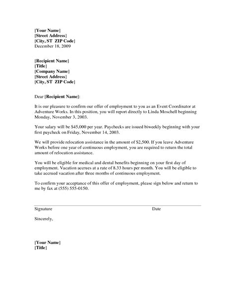 relocation cover letter request letter for tax clearance certificate sle 24264