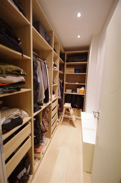 dressing separateur de photos de conception de maison agaroth