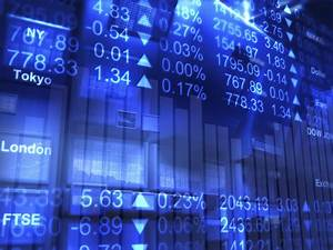 Image Gallery money stock market wallpaper