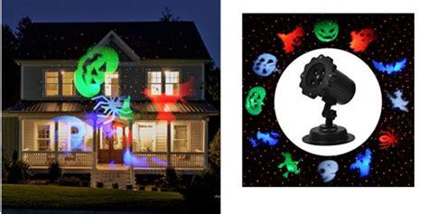 illumination light show coupon halloween laser projector lights