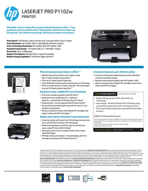 The full software solution provides print and scan functionality. Instal Driver Printer Hp P1102 On Windows 10 - Data Hp Terbaru