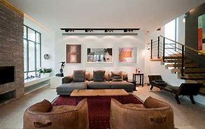 hd wallpapers wohnzimmer ideen holz wall3dcwallpapers3d.ml - Wohnzimmer Ideen Mit Holz