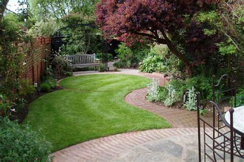 house designes small garden design guildford surrey