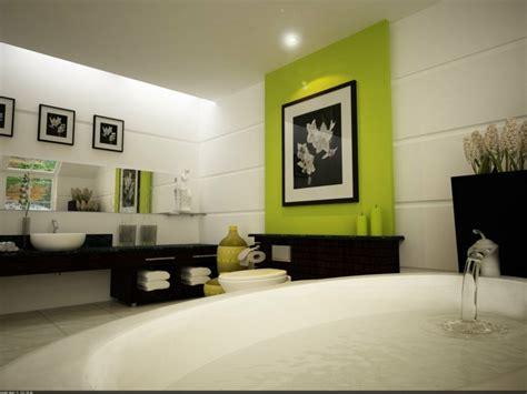 Ag+p Home Design : Chambre Avec Dressing Et Salle De Bain En 55 Idées