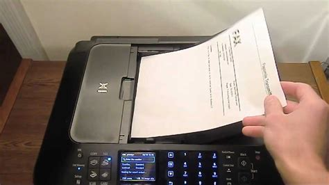 How To Receive Faxes By Email Using Maxemail  Youtube. Mathematical Signs Of Stroke. Crip Signs. Flash Card Signs Of Stroke. Capricorn Aquarius Signs. 15 Traffic Signs. 19 Week Signs. Bonnie J Signs. Lymph Node Signs