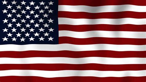 motionboltcom  patriotic flag youtube