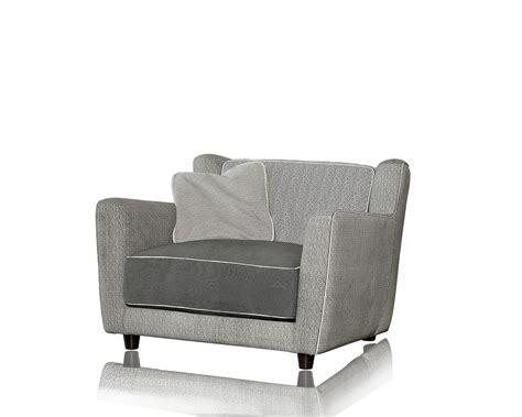 Bergère Longe Special Edition Printed Armchair