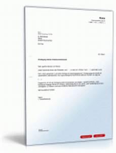Einspruch Gegen Rechnung : musterbrief widerspruch mit vorlage rechtssicher widersprechen ~ Themetempest.com Abrechnung