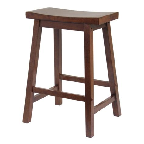 stools for kitchen island winsome wood kitchen island with 2 saddle seat stools